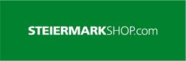 Steiermarkshop.com