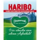 Haribo Steiermarkherzen