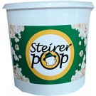 Steirerpop Popcorn