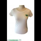Steiermark Shirt Damen