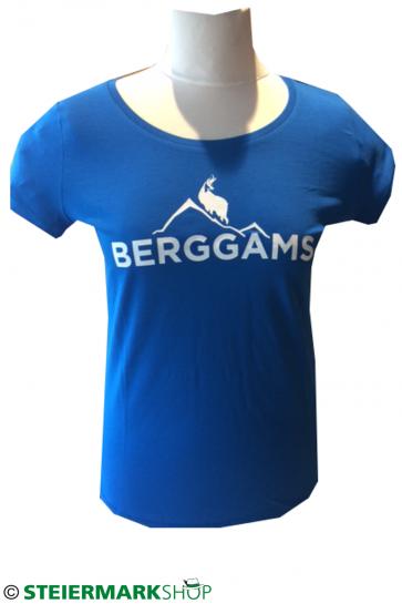 Berggams