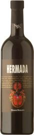 Winkler-Hermaden: HERMADA Paket