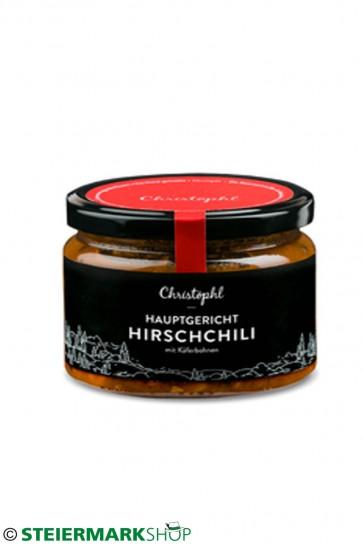 Hirschchili