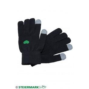 Handschuh Grimming