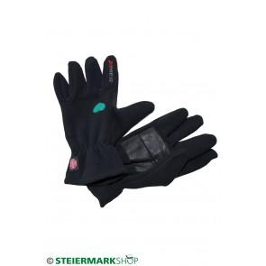 Handschuh Hochtor