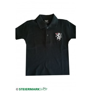 Panther Polo Kinder