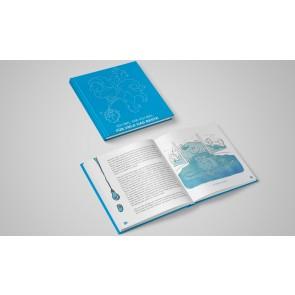 Booklet Parktherme Bad Radkersburg