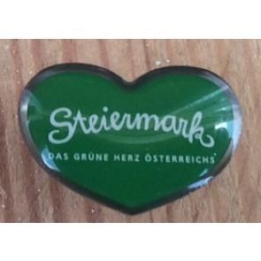 Steiermark Pin