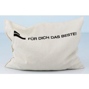 BIO Kräuterkissen
