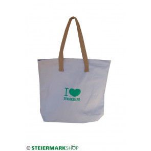 Steiermark Shopper