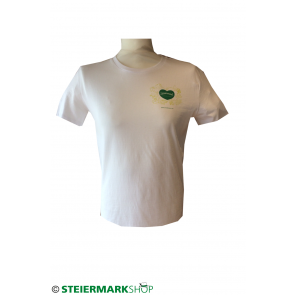 Steiermark Shirt Herren