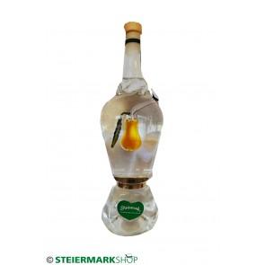 Steiermarkflasche