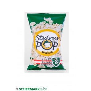 Steirerpop Sackerl