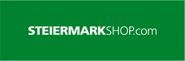 Steiermarkshop.com